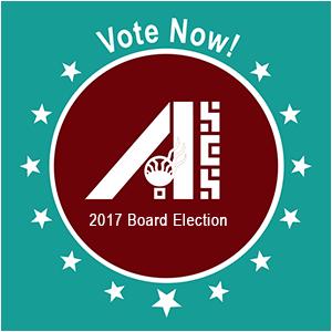 http://www.aises.org/sites/default/files/2017-aises-bod-election.png