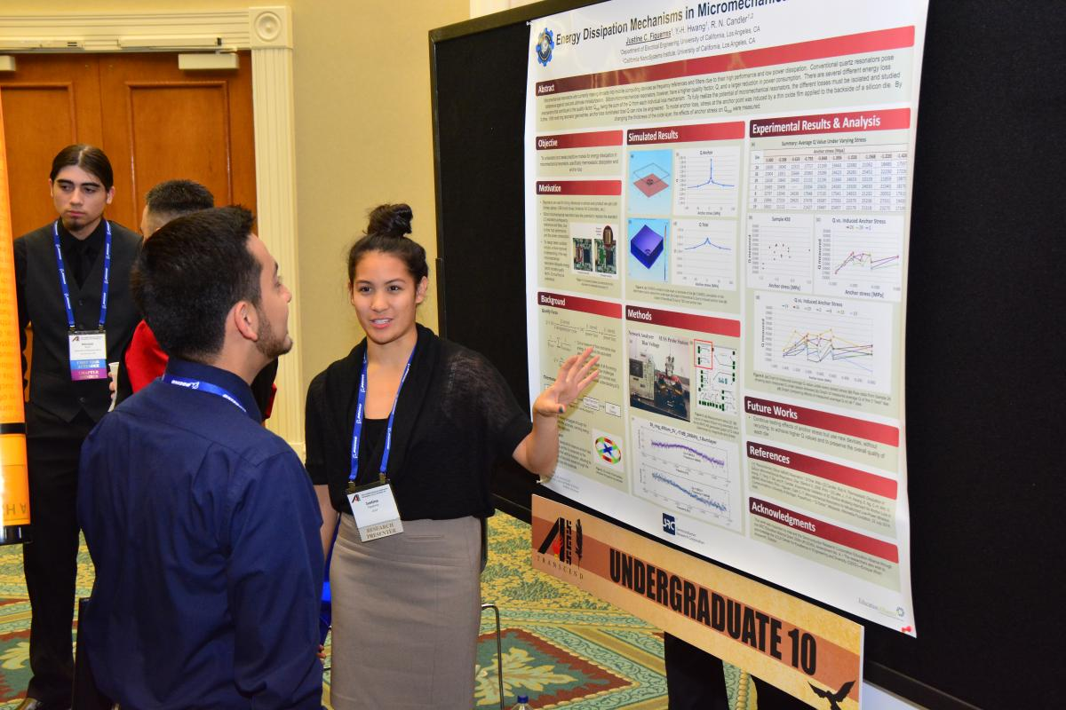 research presentations  u2013 call for abstracts