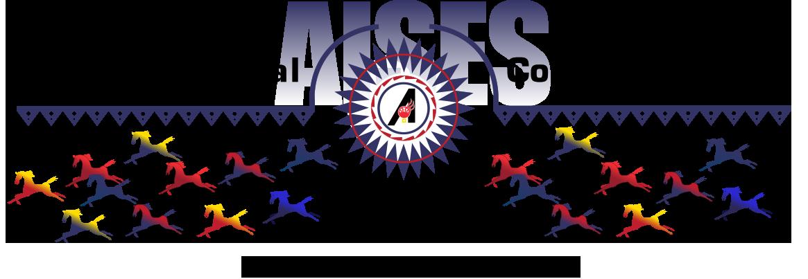 AISES |