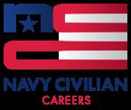 Navy Civilian Careers